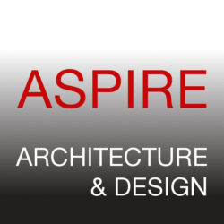 Aspire Architecture & Design